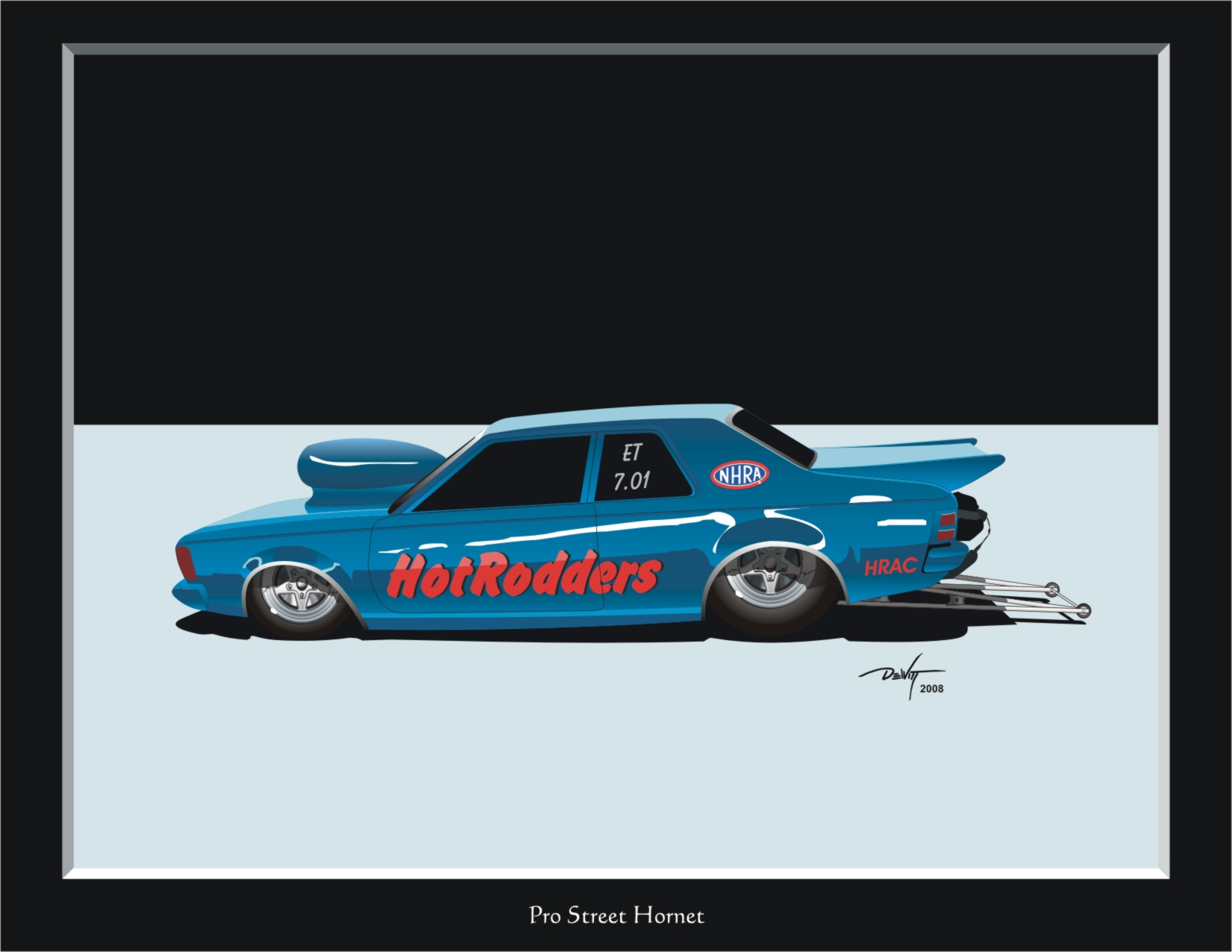 Click image for larger version  Name:Pro Street Hornet 150.jpg Views:174 Size:271.1 KB ID:27334