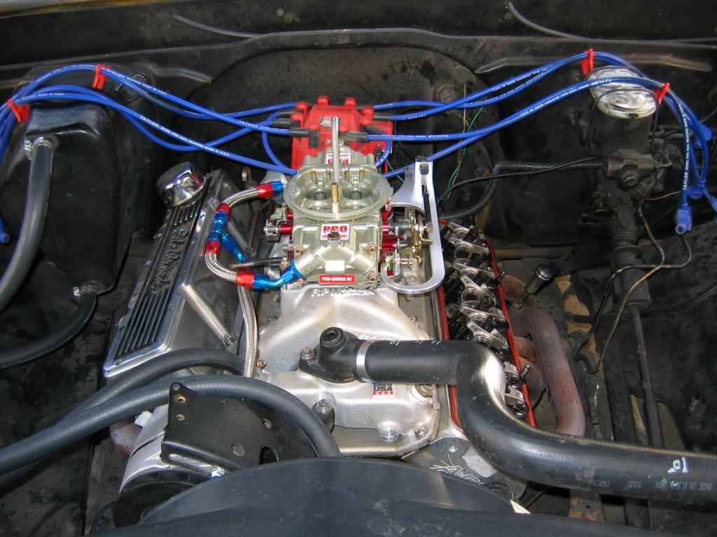 Click image for larger version  Name:Pro-Systems Carburetors.jpg Views:209 Size:265.9 KB ID:8976