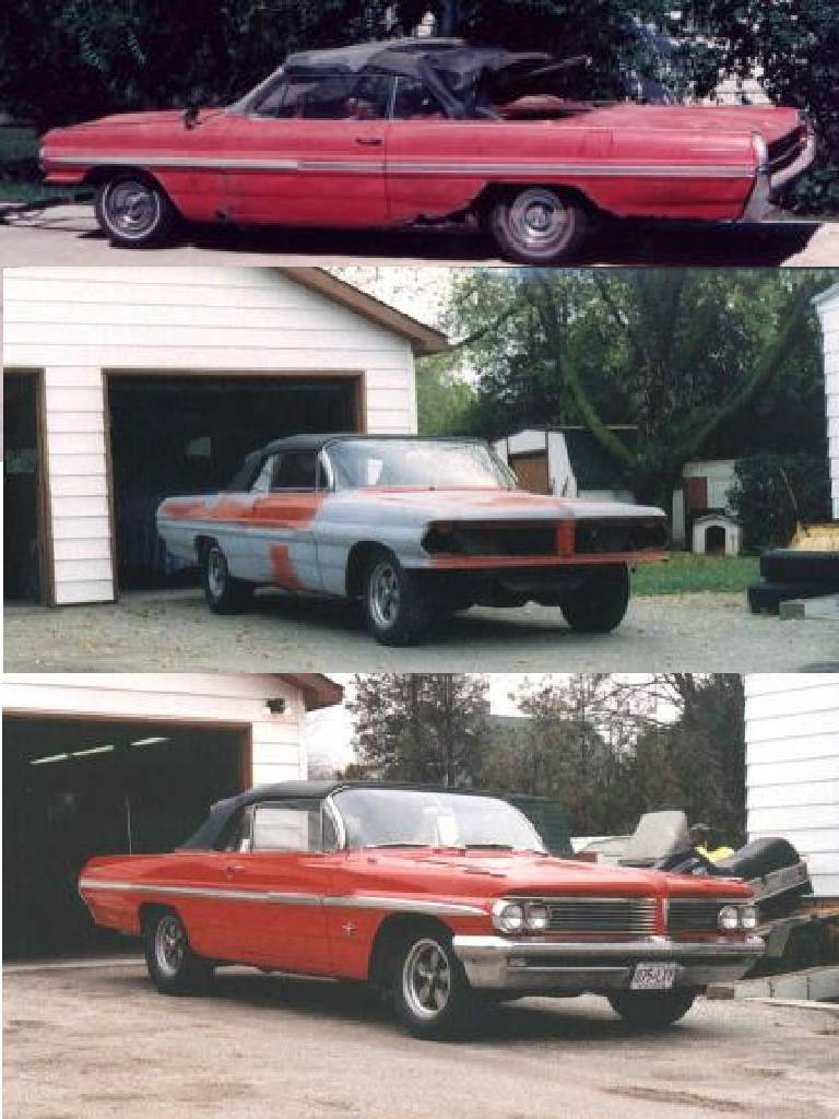 Click image for larger version  Name:Project Pontiac.jpg Views:79 Size:106.4 KB ID:41459