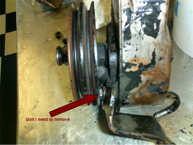 Click image for larger version  Name:PS pump side w bolt.JPG Views:128 Size:78.8 KB ID:4893