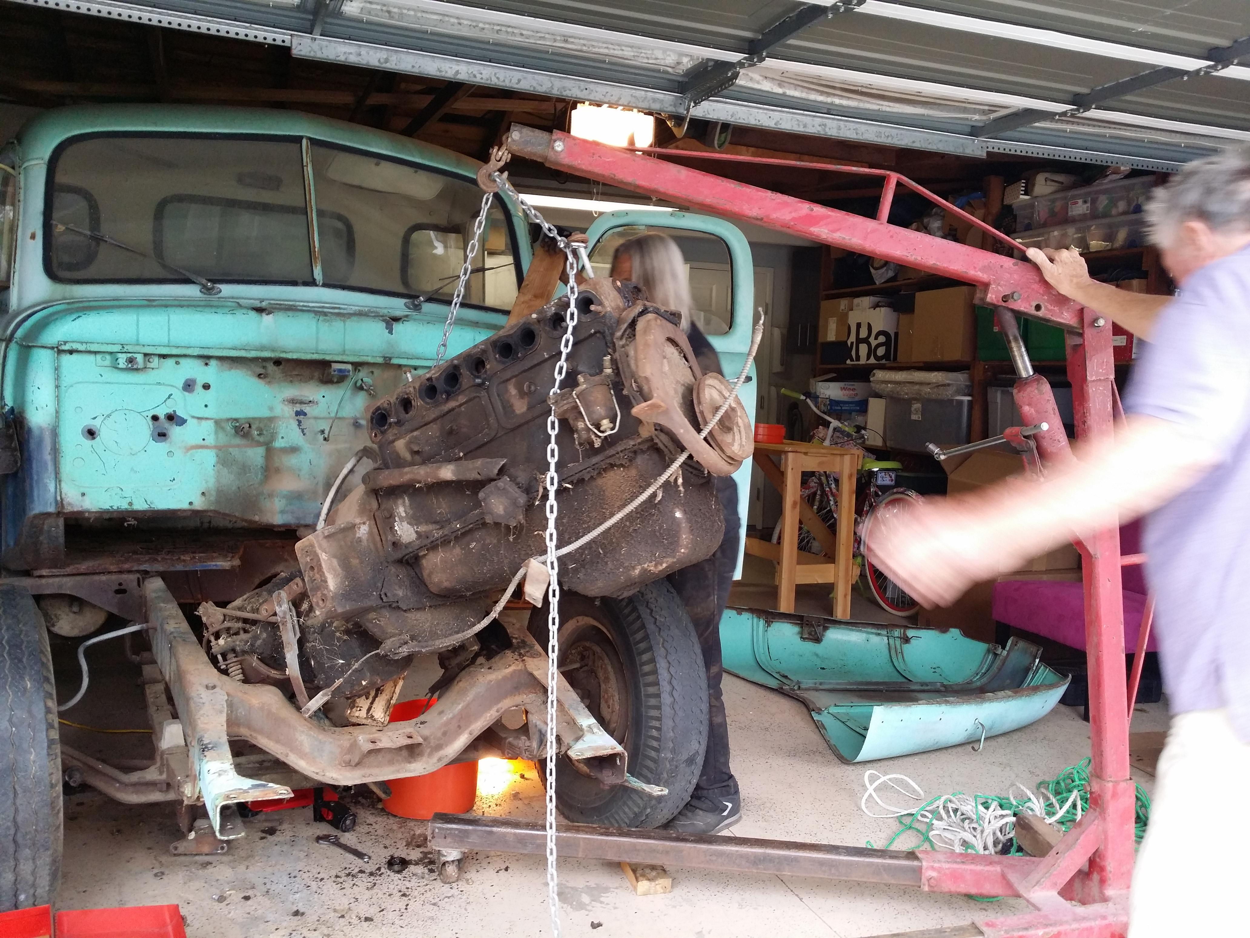 Click image for larger version  Name:Pulling Motor.jpg Views:86 Size:1.30 MB ID:149250