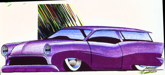 Click image for larger version  Name:purple wagon2.jpg Views:228 Size:36.7 KB ID:8710