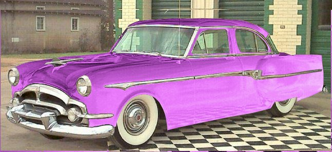 Click image for larger version  Name:purple_packard.jpg Views:125 Size:58.3 KB ID:6270