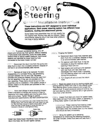 Click image for larger version  Name:pwr steering inst (Small).jpg Views:124 Size:47.4 KB ID:38379