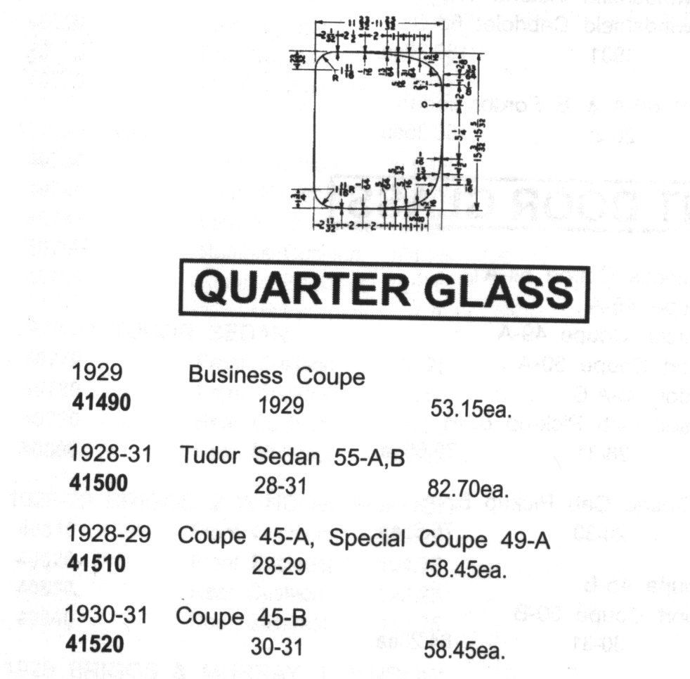 Click image for larger version  Name:Quarter Window Glass.jpg Views:324 Size:91.7 KB ID:50049