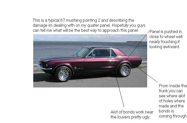 Click image for larger version  Name:quater panel.jpg Views:121 Size:48.7 KB ID:1267