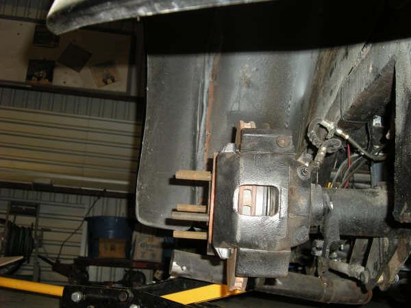 Click image for larger version  Name:R. brake  rear.JPG Views:728 Size:36.2 KB ID:37170