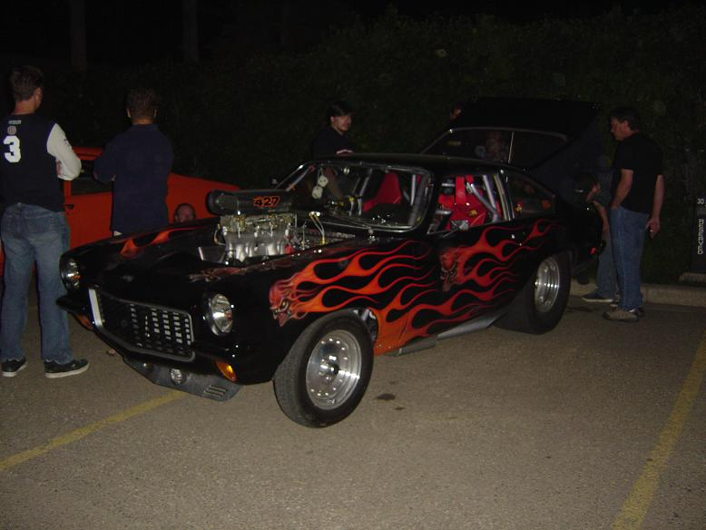 Click image for larger version  Name:race 016.jpg Views:126 Size:51.2 KB ID:1954