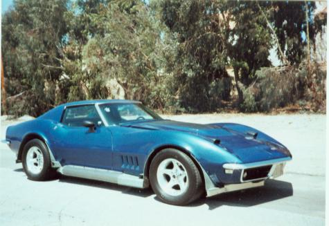 Click image for larger version  Name:race corvette 68 frontal.jpg Views:103 Size:32.4 KB ID:12680