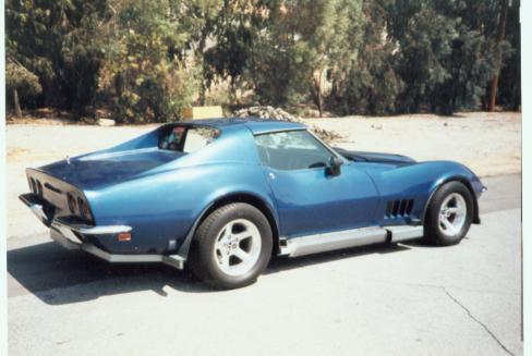 Click image for larger version  Name:race corvette 68 portal.jpg Views:124 Size:27.2 KB ID:12635