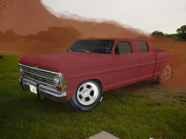 Click image for larger version  Name:racing billy.jpg Views:100 Size:47.1 KB ID:6330