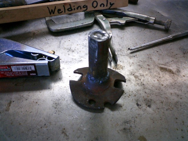Click image for larger version  Name:Rag joint 7.JPG Views:115 Size:123.1 KB ID:4862