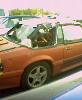 Click image for larger version  Name:raggety rag top.jpg Views:163 Size:18.3 KB ID:11263