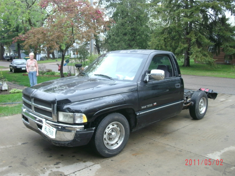 Click image for larger version  Name:ram 1500 LF.jpg Views:72 Size:239.1 KB ID:64767