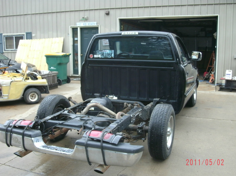 Click image for larger version  Name:ram 1500 rear.jpg Views:65 Size:192.3 KB ID:64768