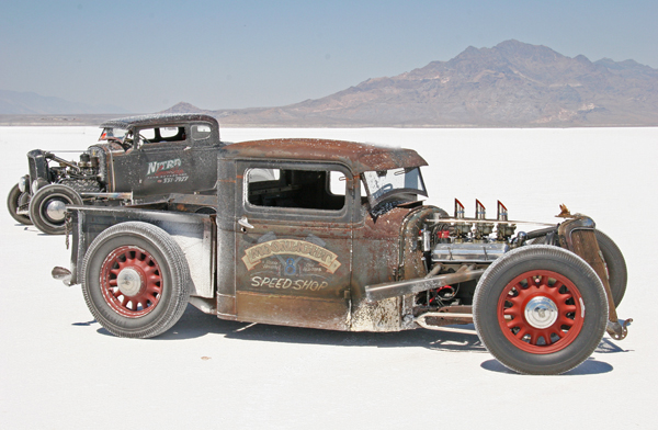 Click image for larger version  Name:Rat%20rods.jpg Views:1084 Size:210.2 KB ID:39776