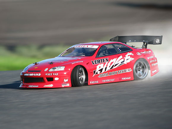 Click image for larger version  Name:rc-drift.jpg Views:77 Size:62.9 KB ID:75349