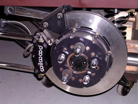 Click image for larger version  Name:Rear brakes1.jpg Views:180 Size:71.3 KB ID:14698