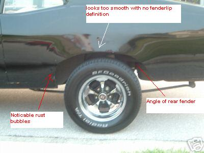 Click image for larger version  Name:rear driver side.jpg Views:159 Size:18.9 KB ID:6972