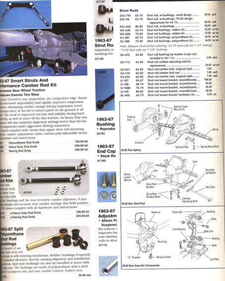 Click image for larger version  Name:rear-end-corvette.jpg2.jpg2.jpg Views:154 Size:83.7 KB ID:12685