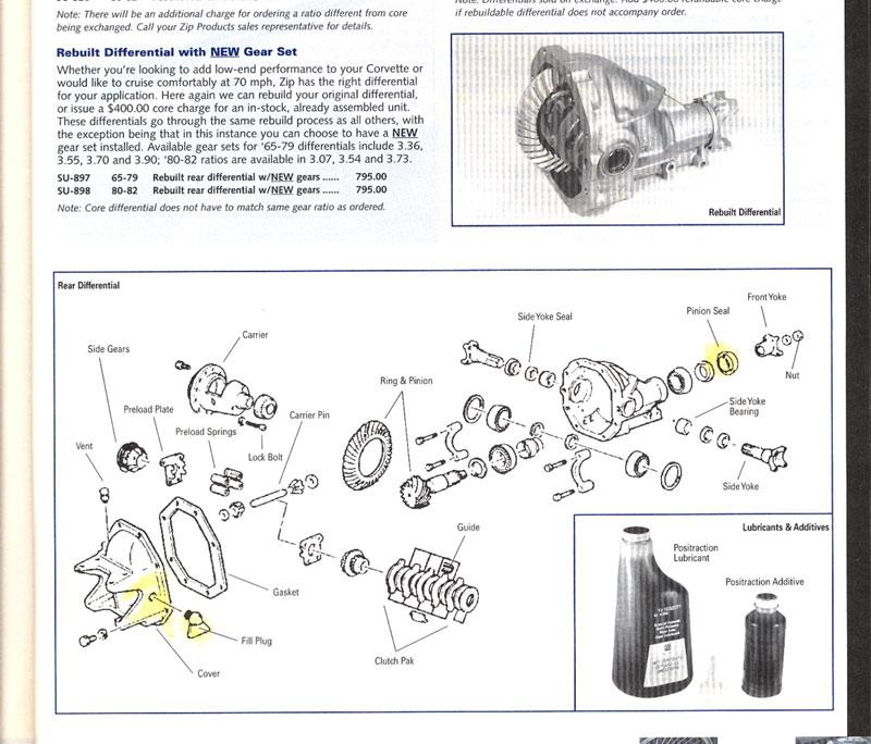Click image for larger version  Name:Rear-End-Corvette.jpg239.jpg Views:230 Size:116.8 KB ID:12686