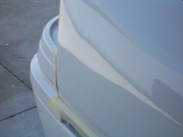 Click image for larger version  Name:Rear Quarter.jpg Views:167 Size:31.8 KB ID:5017