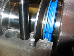 Click image for larger version  Name:Rear seal.png Views:1831 Size:87.8 KB ID:71622