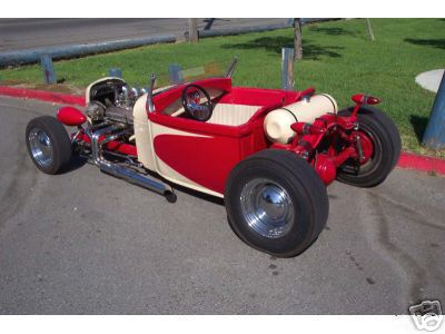 Click image for larger version  Name:red rod.jpg Views:167 Size:22.9 KB ID:462