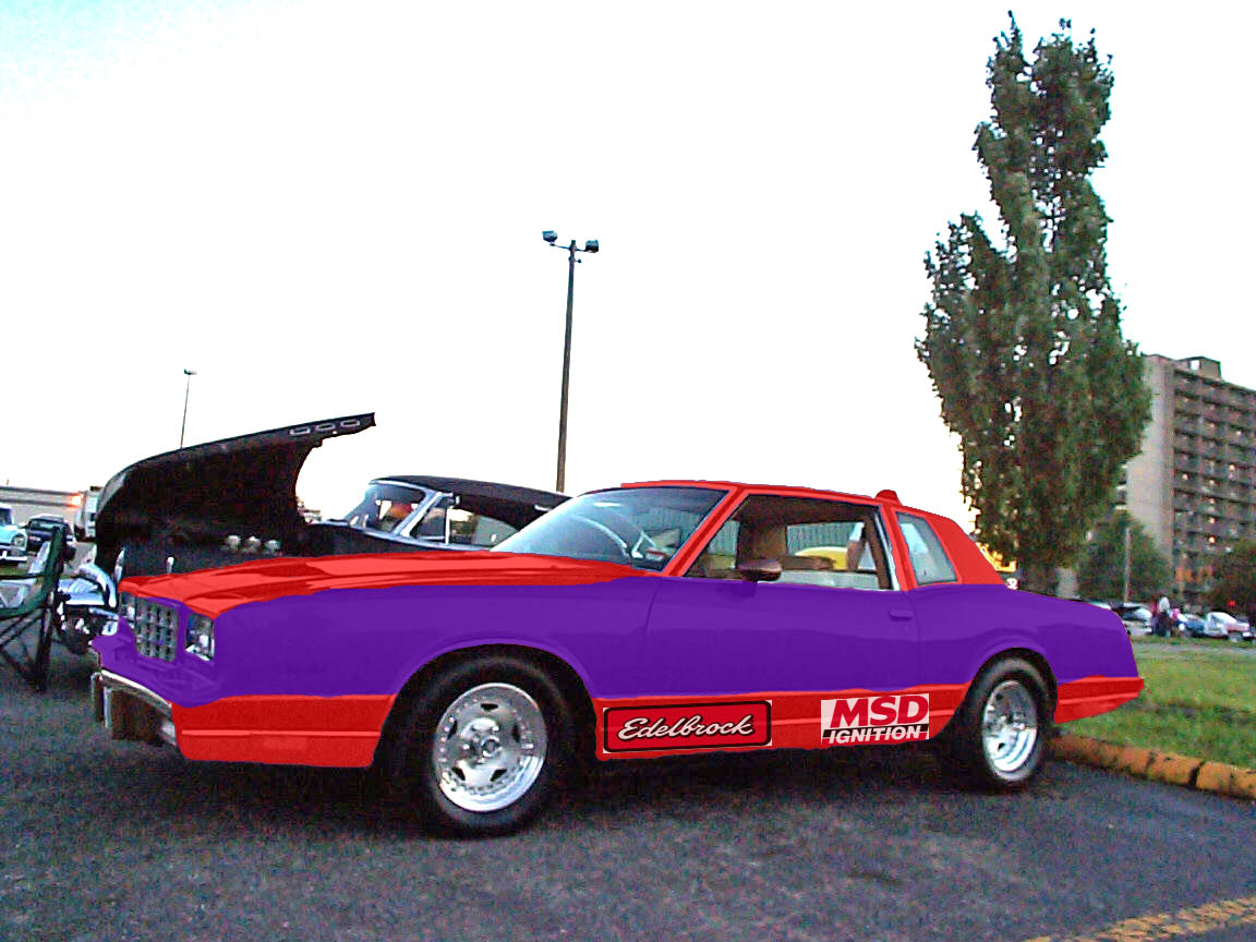 Click image for larger version  Name:red with purple stripe.jpg Views:161 Size:175.7 KB ID:10021