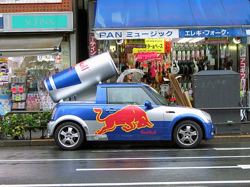 Click image for larger version  Name:redbullmini2.jpg Views:140 Size:223.6 KB ID:22993
