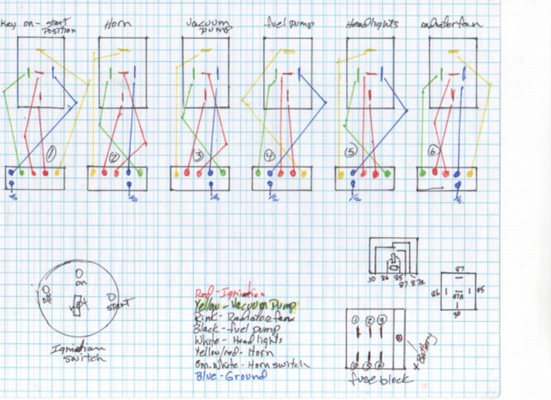 Click image for larger version  Name:Relays 001.jpg Views:112 Size:84.3 KB ID:54580