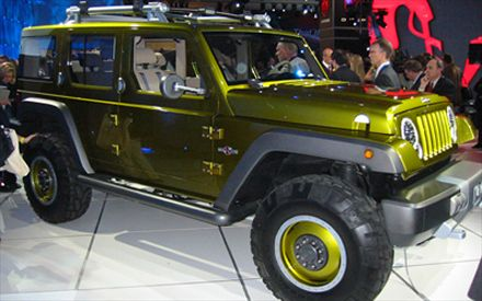 Click image for larger version  Name:RescueGreenJeep.jpg Views:180 Size:29.4 KB ID:97594