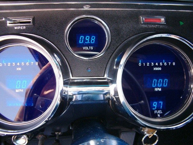 Click image for larger version  Name:Resized Stang Odemeter.JPG Views:75 Size:115.7 KB ID:10786