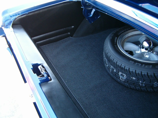 Click image for larger version  Name:Resized Stang trunk.JPG Views:81 Size:101.2 KB ID:10787