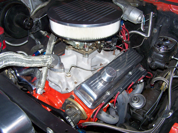 Click image for larger version  Name:right_angle_engine.jpg Views:227 Size:147.3 KB ID:19997