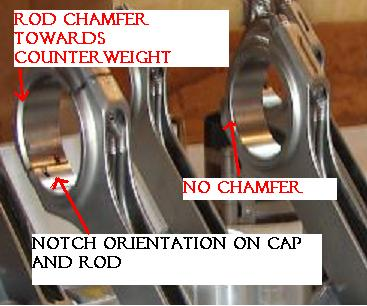 Click image for larger version  Name:rod chamfer and groove location.JPG Views:75 Size:26.6 KB ID:29486