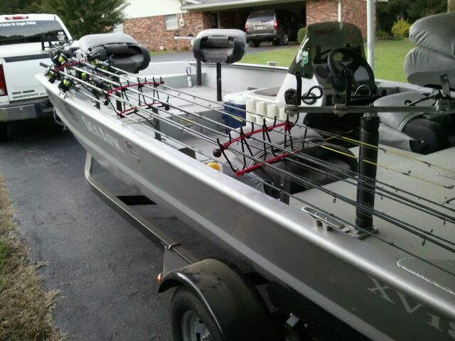 Click image for larger version  Name:rod rack.jpg Views:114 Size:61.2 KB ID:59184