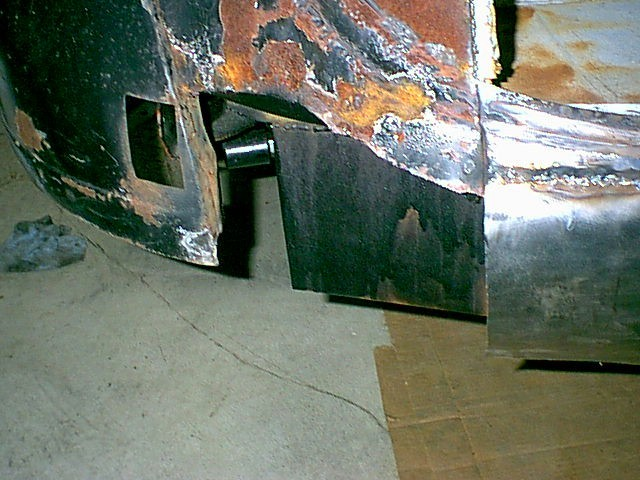 Click image for larger version  Name:roll pan cut.jpg Views:92 Size:98.1 KB ID:1384