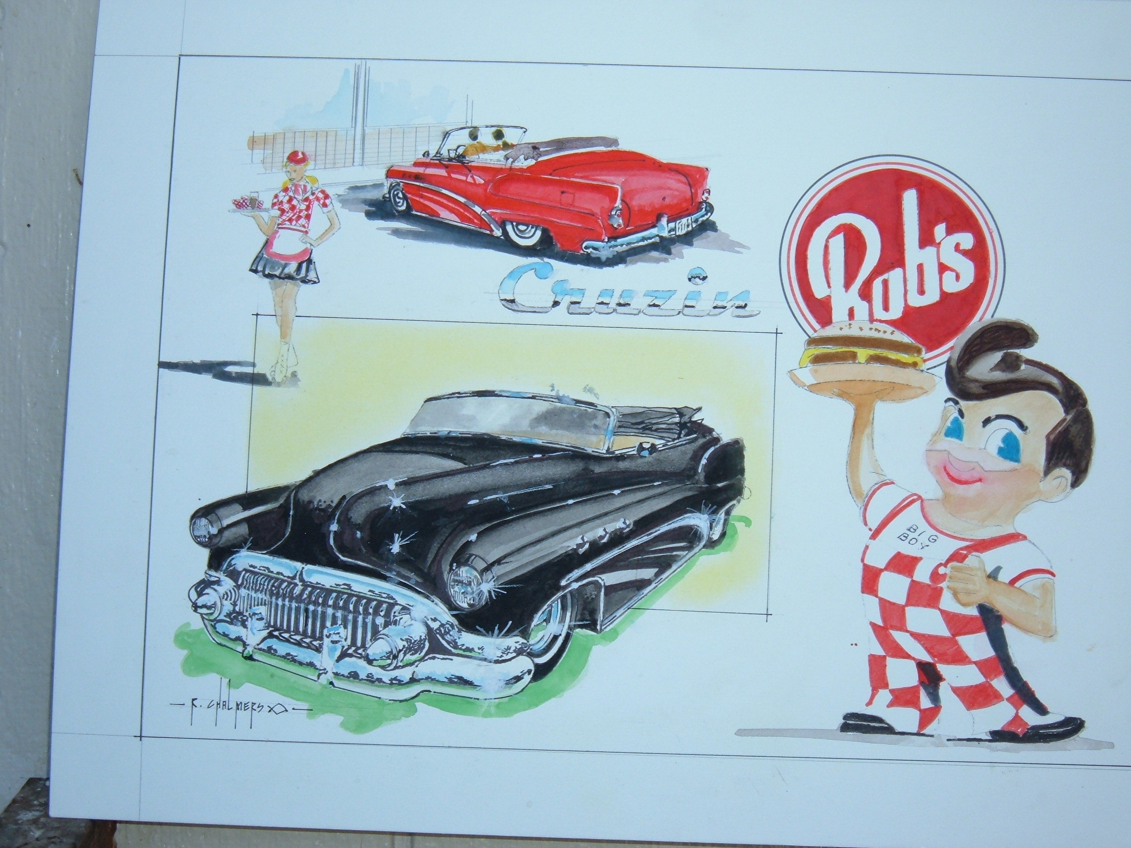 Click image for larger version  Name:Ron's Art 001.jpg Views:202 Size:723.8 KB ID:54124