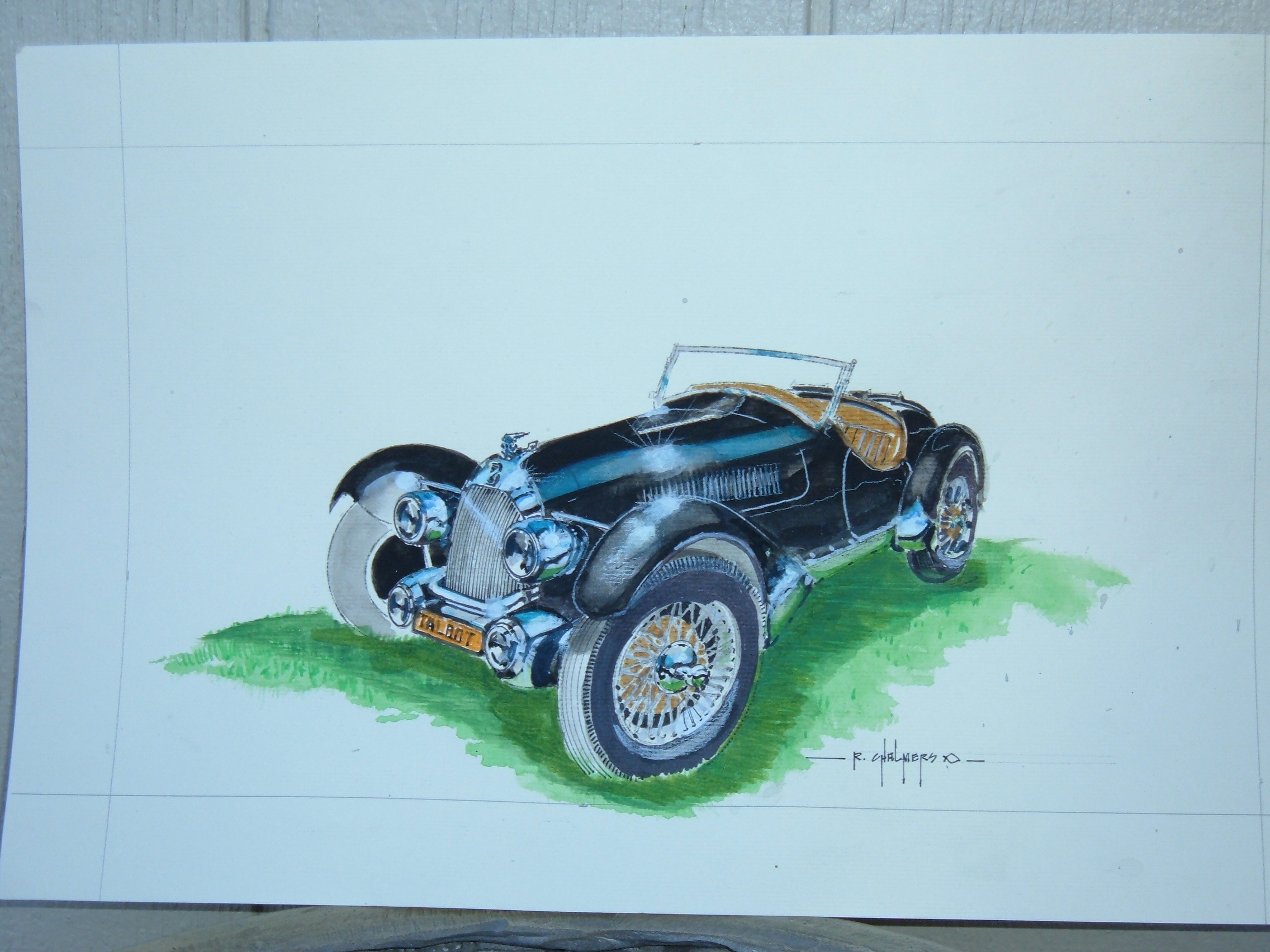 Click image for larger version  Name:Ron's Art 003.jpg Views:182 Size:697.7 KB ID:54125