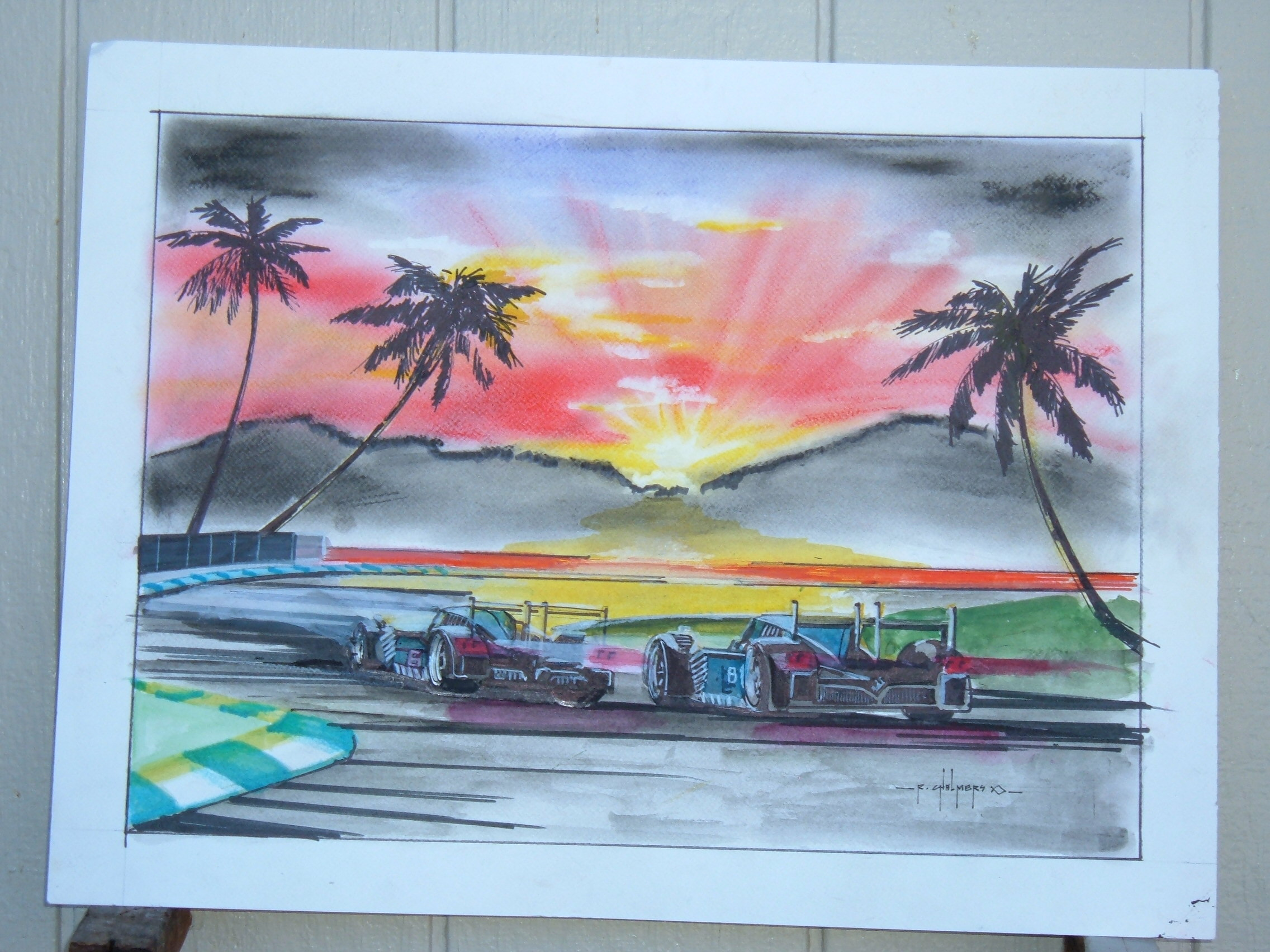Click image for larger version  Name:Ron's Art 004.jpg Views:179 Size:697.0 KB ID:54126