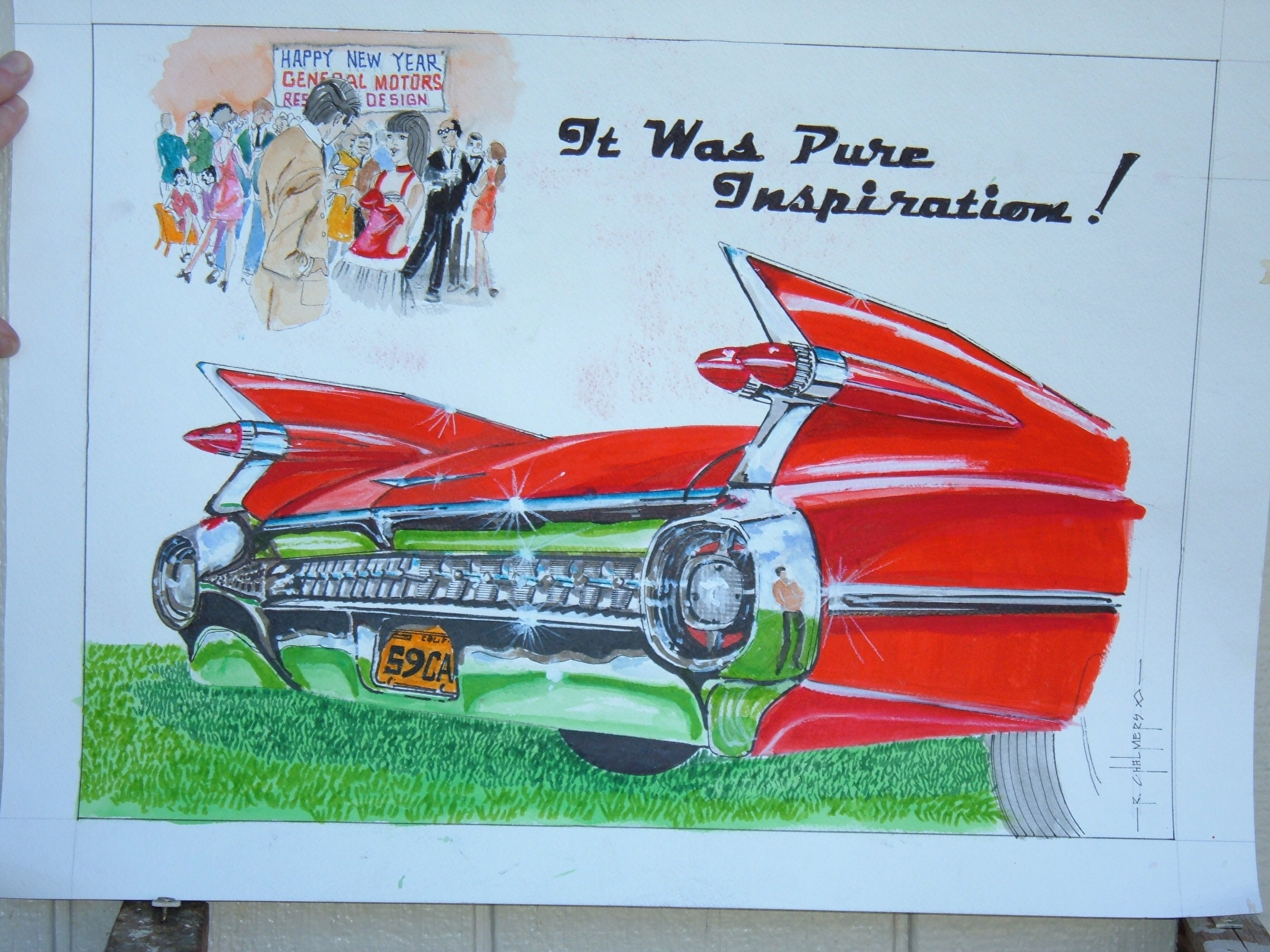 Click image for larger version  Name:Ron's Art 006.jpg Views:177 Size:737.5 KB ID:54128