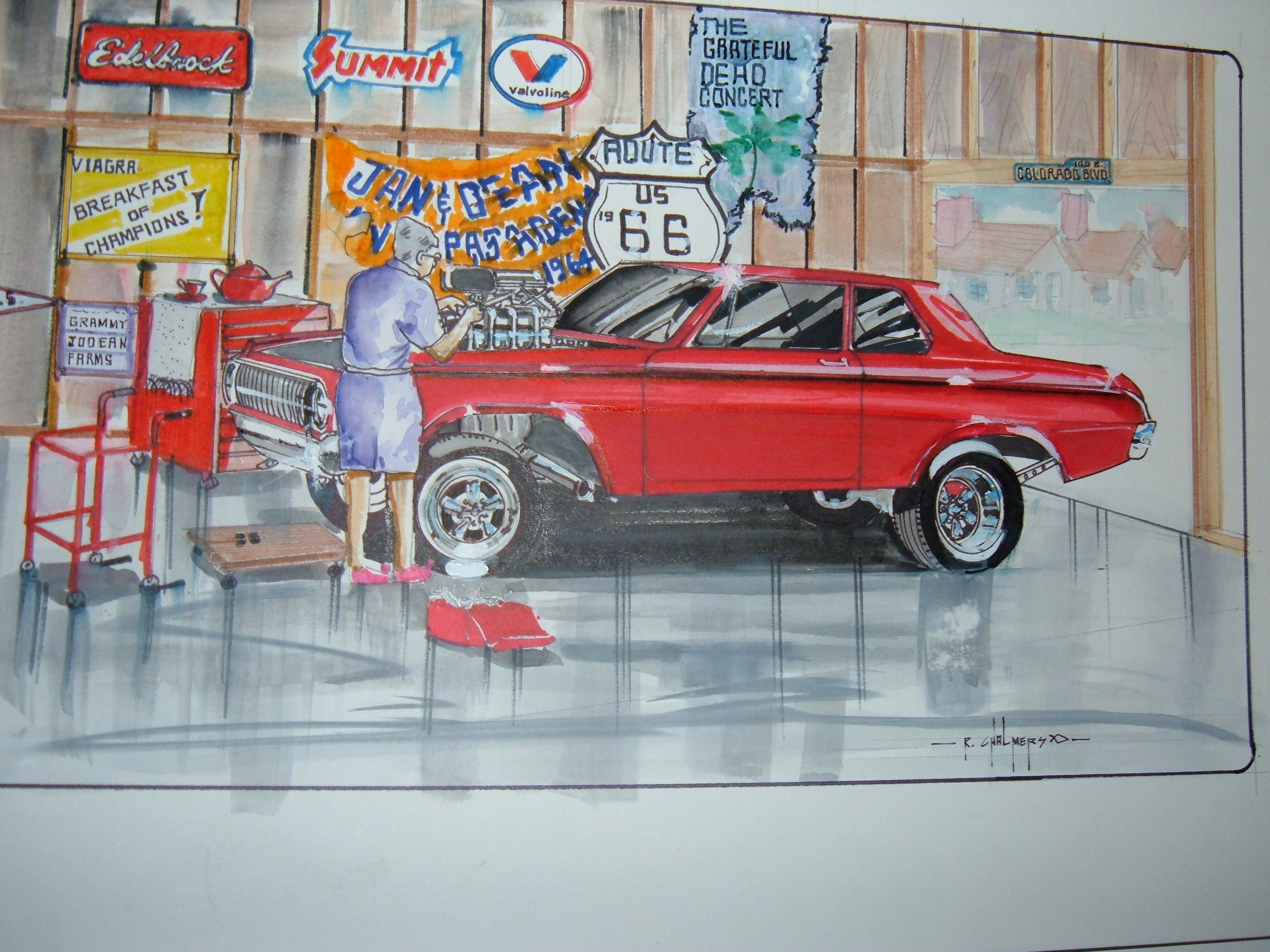 Click image for larger version  Name:Ron's Art 008.jpg Views:206 Size:715.9 KB ID:54133