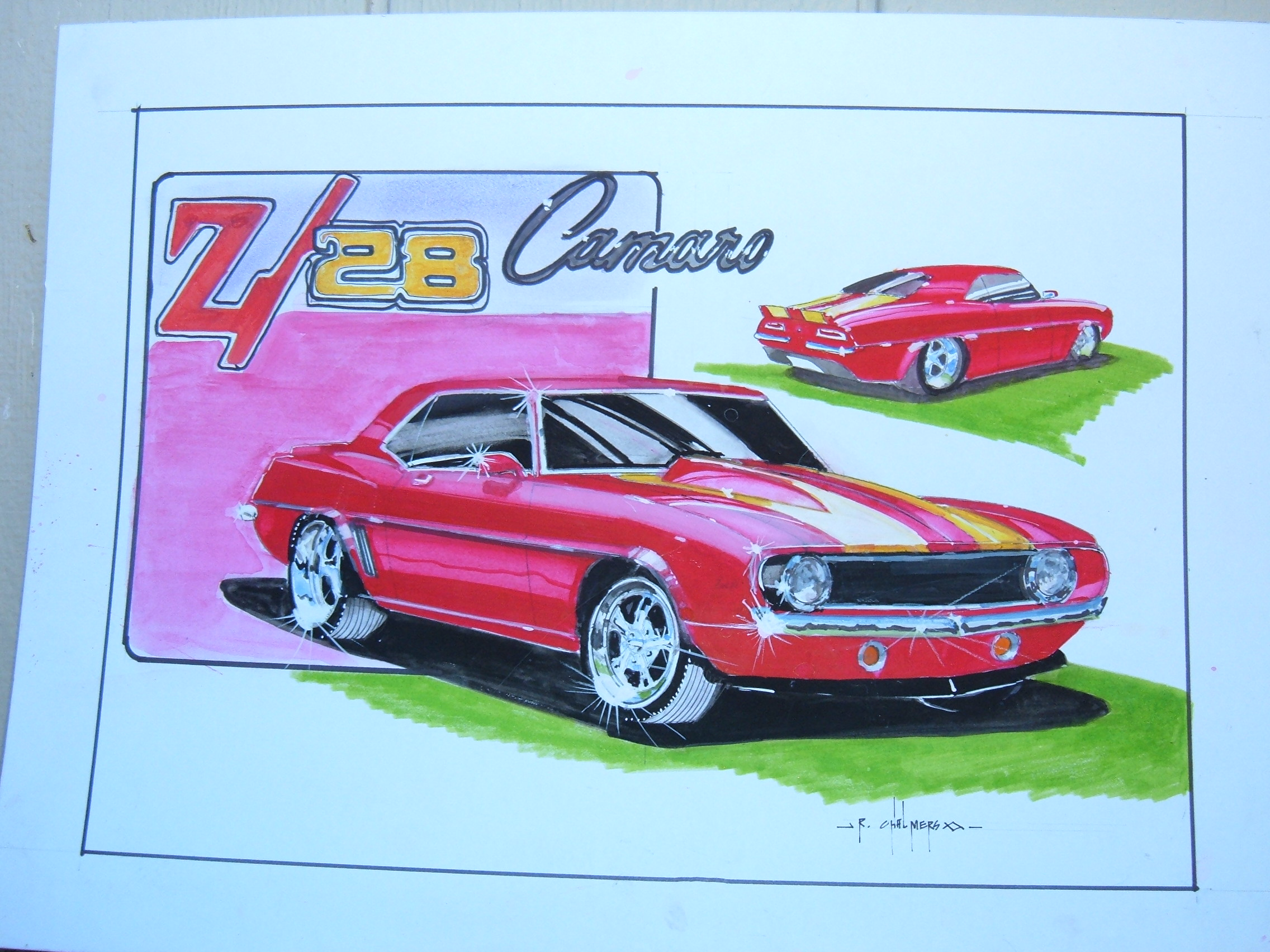 Click image for larger version  Name:Ron's Art 019.jpg Views:175 Size:725.8 KB ID:54137