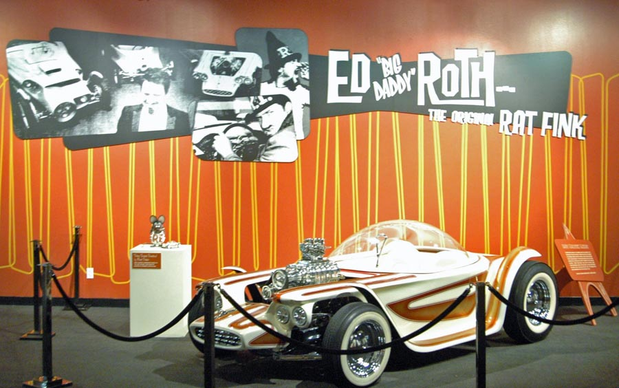 Click image for larger version  Name:Rothcar.jpg Views:59 Size:132.7 KB ID:20281