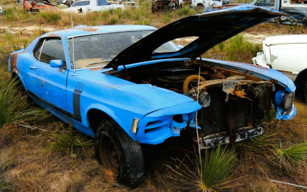 Click image for larger version  Name:rusted-muscle-cover-cropped-623x389.jpg Views:67 Size:88.3 KB ID:74196