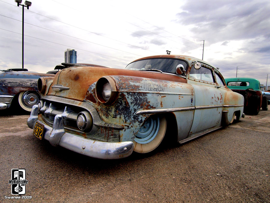 Click image for larger version  Name:rusty-210.jpg Views:23795 Size:176.7 KB ID:39775