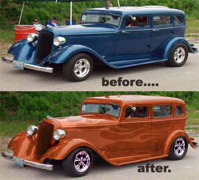 Click image for larger version  Name:rusty rod  color, smooth, lowered & chopped.jpg Views:318 Size:31.5 KB ID:1709