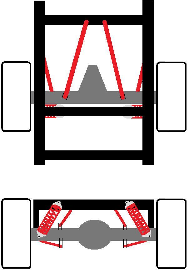 Click image for larger version  Name:s10 rear setup.jpg Views:159 Size:41.7 KB ID:48010
