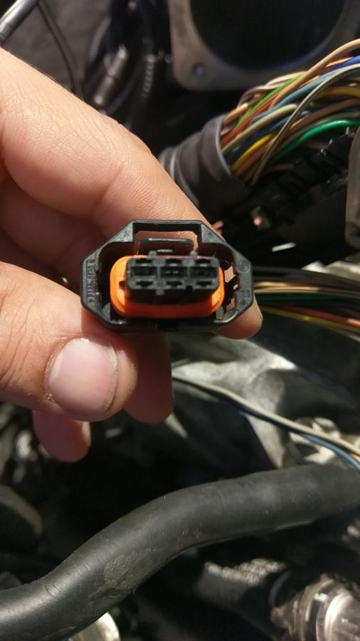 Click image for larger version  Name:saab camshaft position sensor IMAG1100.jpg Views:21 Size:47.5 KB ID:447761